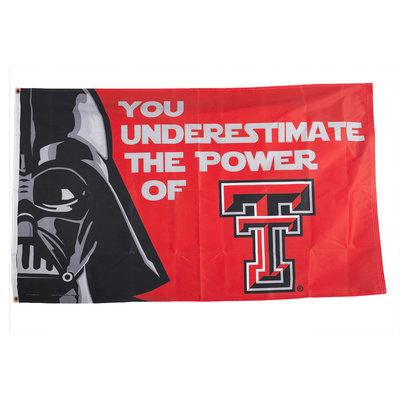Star Wars Flag