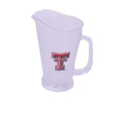60 oz Plastic pitcher