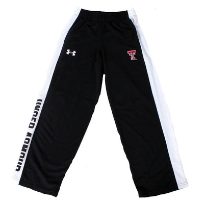 UA Youth Track Pant 2016