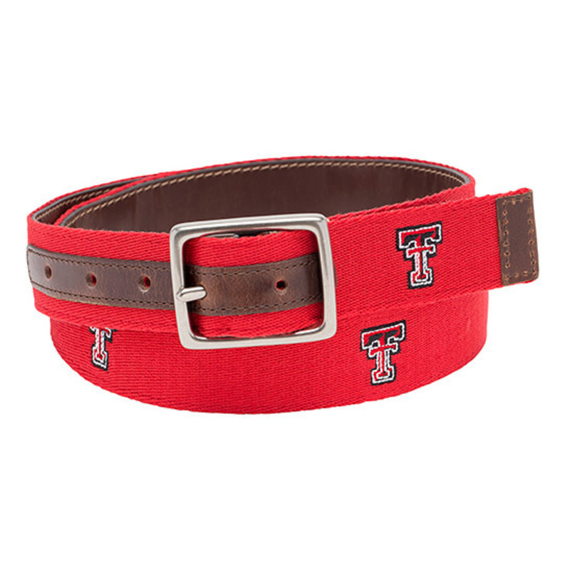 Alumni Reversible Belt