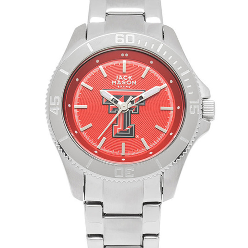 Womens Watch Color Dial