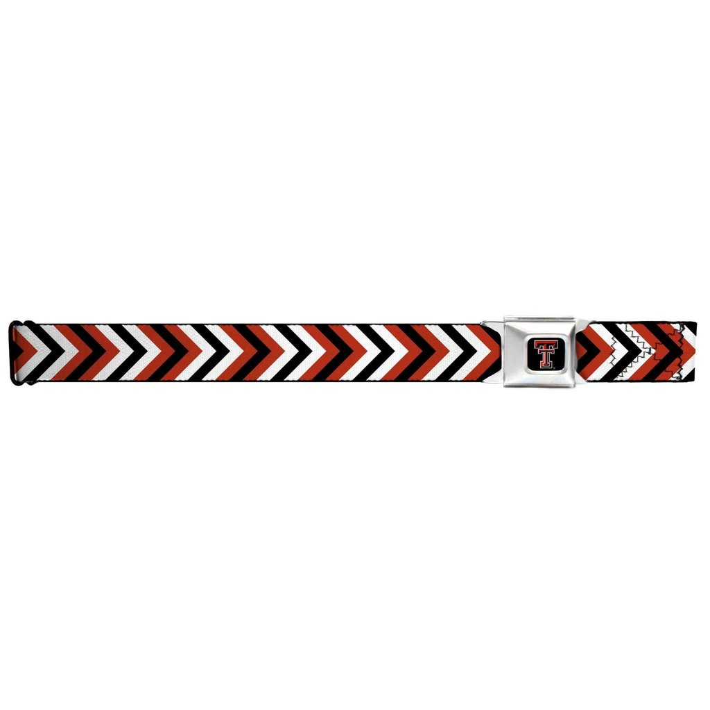 Arrow SeatBuckle Belt