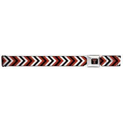 Arrow SeatBuckle Belt
