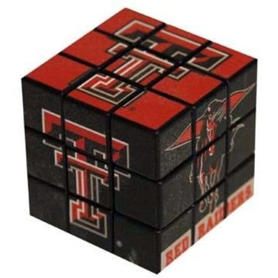 Toy Puzzle Cube