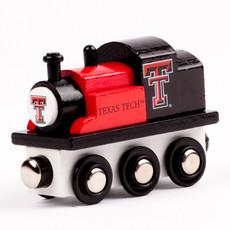 TT Train Engine