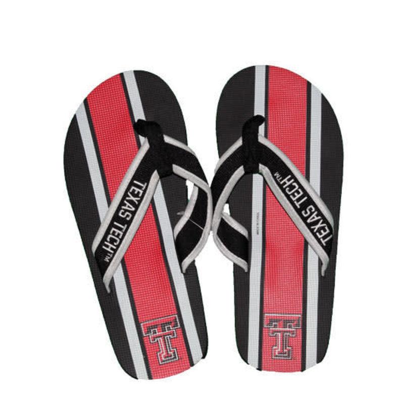 TT Flip Flops