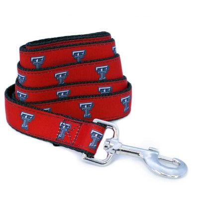TT Dog Leash