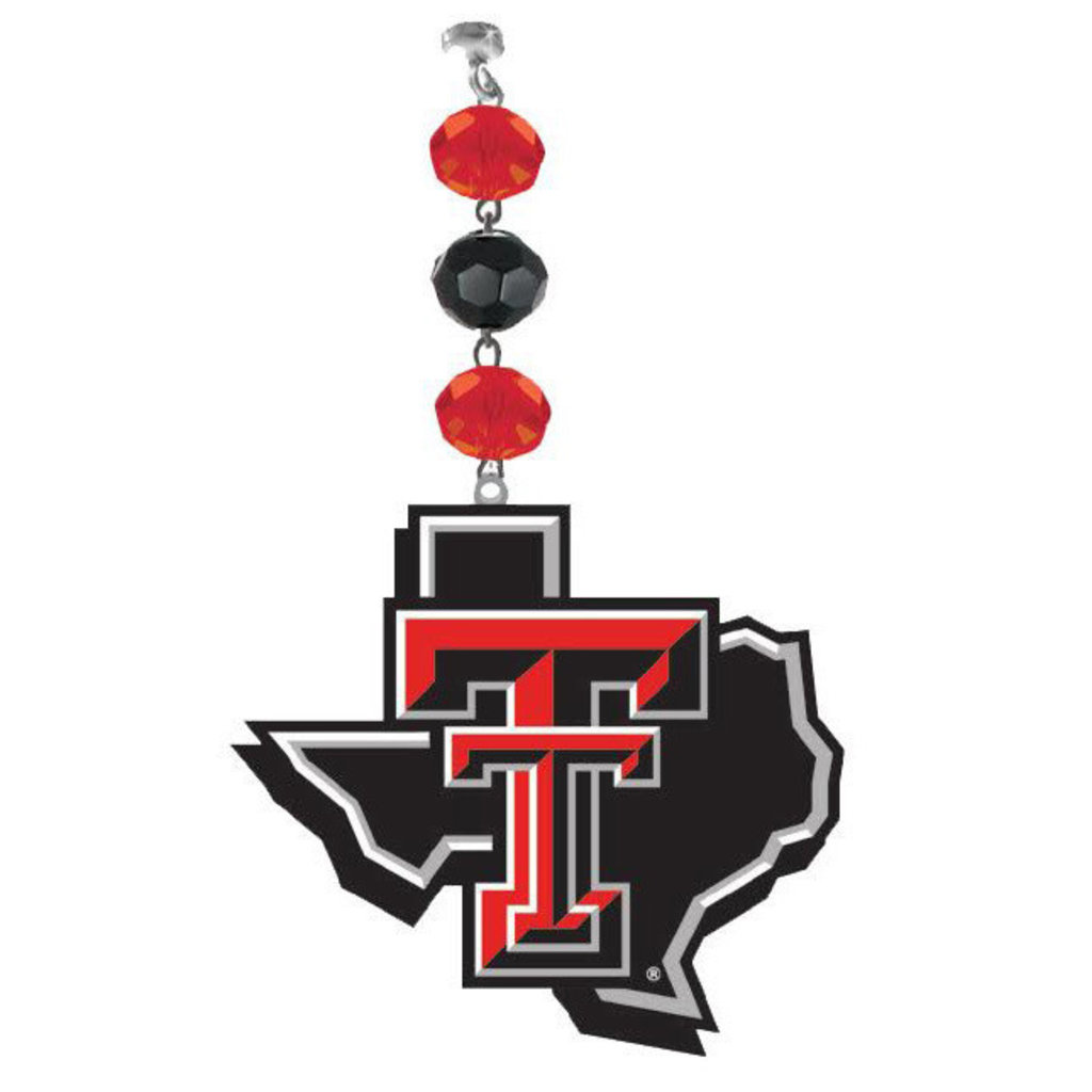 Chandelier Texas Double T