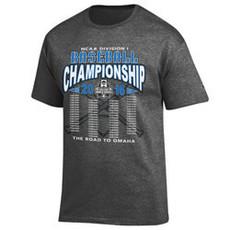NCAA SST X Bats List Below Charcoal 2016