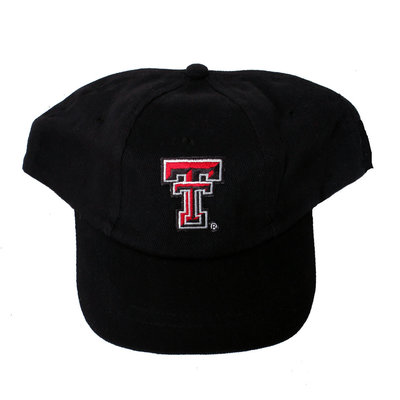 Toddler Baseball Cap