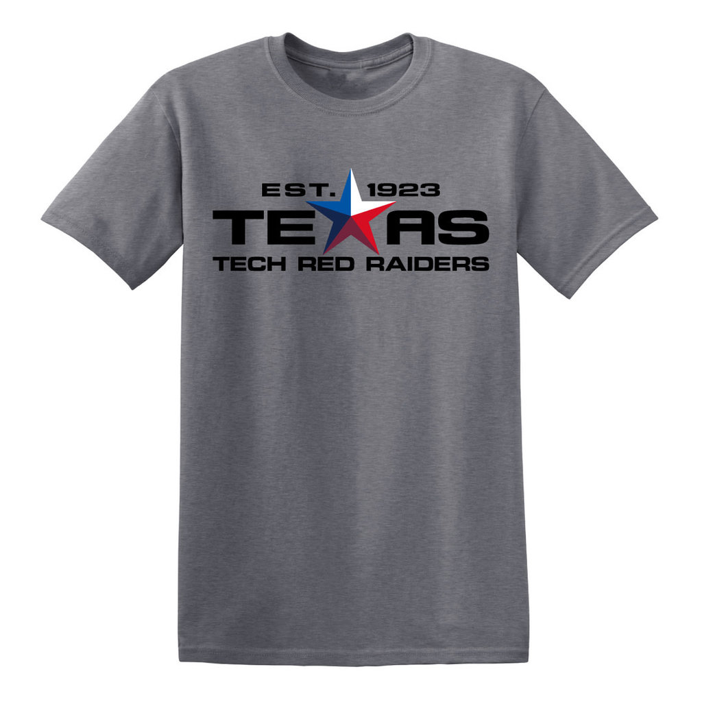 Texas Star Edition SST
