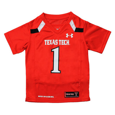 UA Replica Jersey Toddler