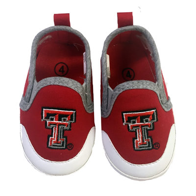 Infant Slip On Shoes