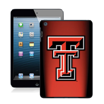 iPad 2/3 Double T Hardshell Cover