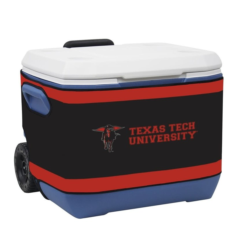 Rappz Cooler Cover