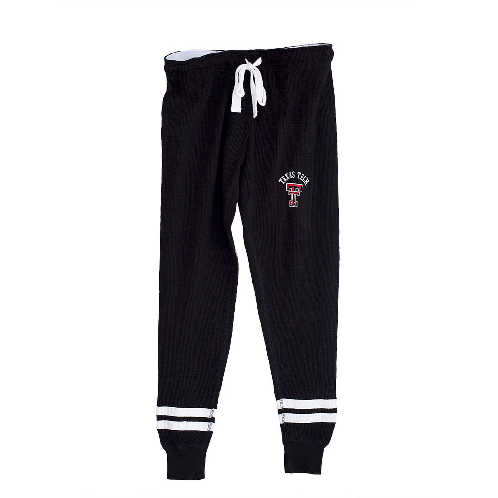 Game Day Jogger
