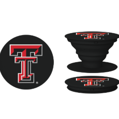 Double T Pop Socket