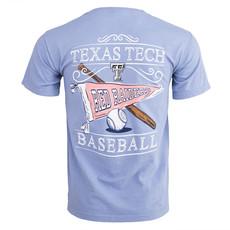 Baseball Pennant SST