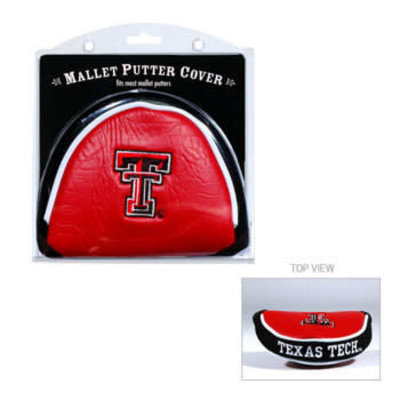 Golf Mallet Putter Cover