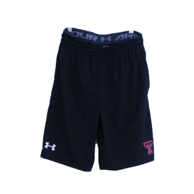 UA Sideline Men's Training Shorts
