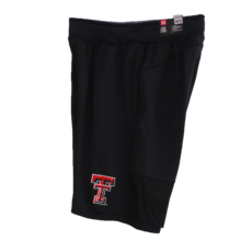 UA Threadborne Tech Shorts