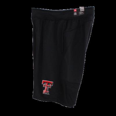 UA Threadborne Tech Shorts