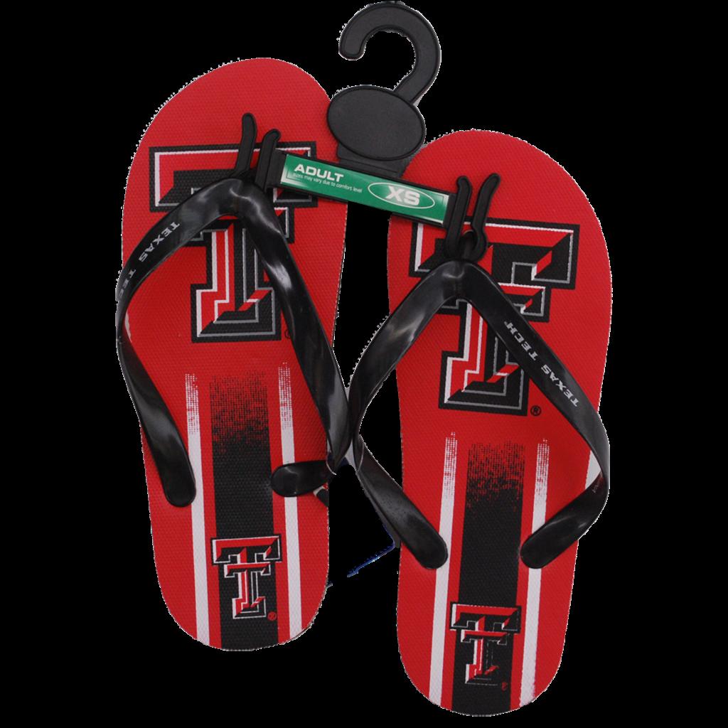 Double T Flip Flops