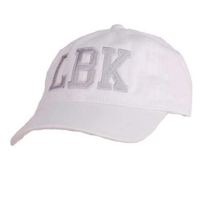 LBK Hat