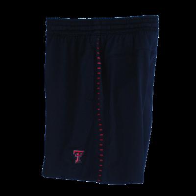 Youth Training Shorts
