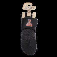 Soccer Slide Sandal