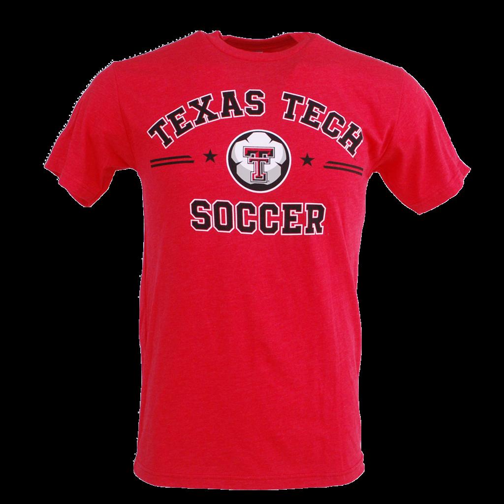 Soccer Star SST