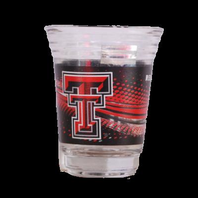 Mini Collector Shot Glass
