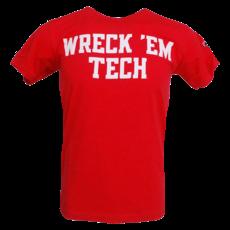 Wreck Em Double T SST