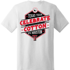 Celebrate Cotton Houston Youth SST
