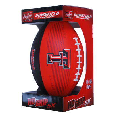 Downfield Youth Football