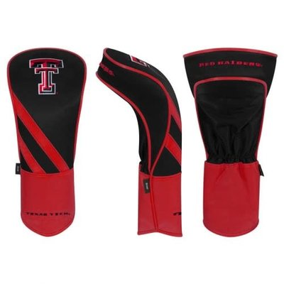 Driver Head Cover Set