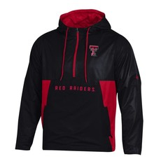 Under Armour Lightweight 1/4 Zip Wind Jacket
