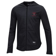 Under Armour Youth Girls Layering Hood
