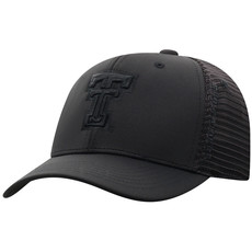 Chatter One Fit Cap
