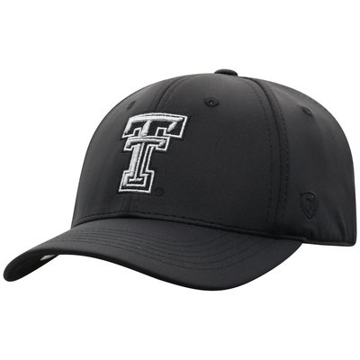 Top of the World Phenom 10 One Fit Cap