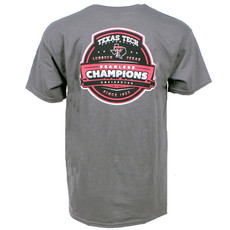 Fearless Champions SST Gray