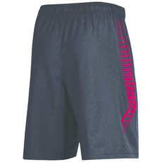 Under Armour Sideline Men's Woven Shorts