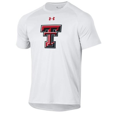 Tech Tee Short Sleeve