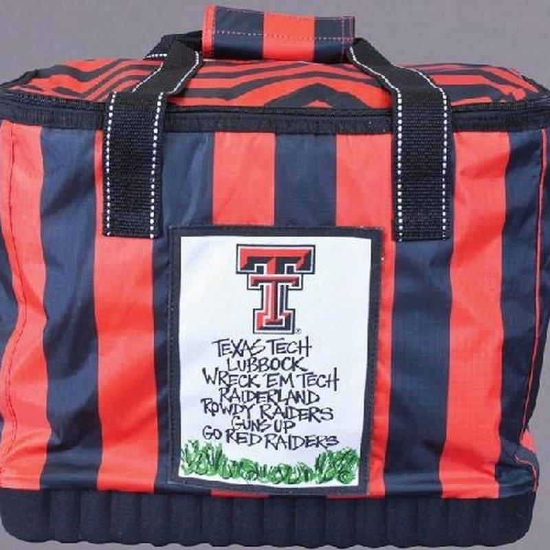 TT Cooler