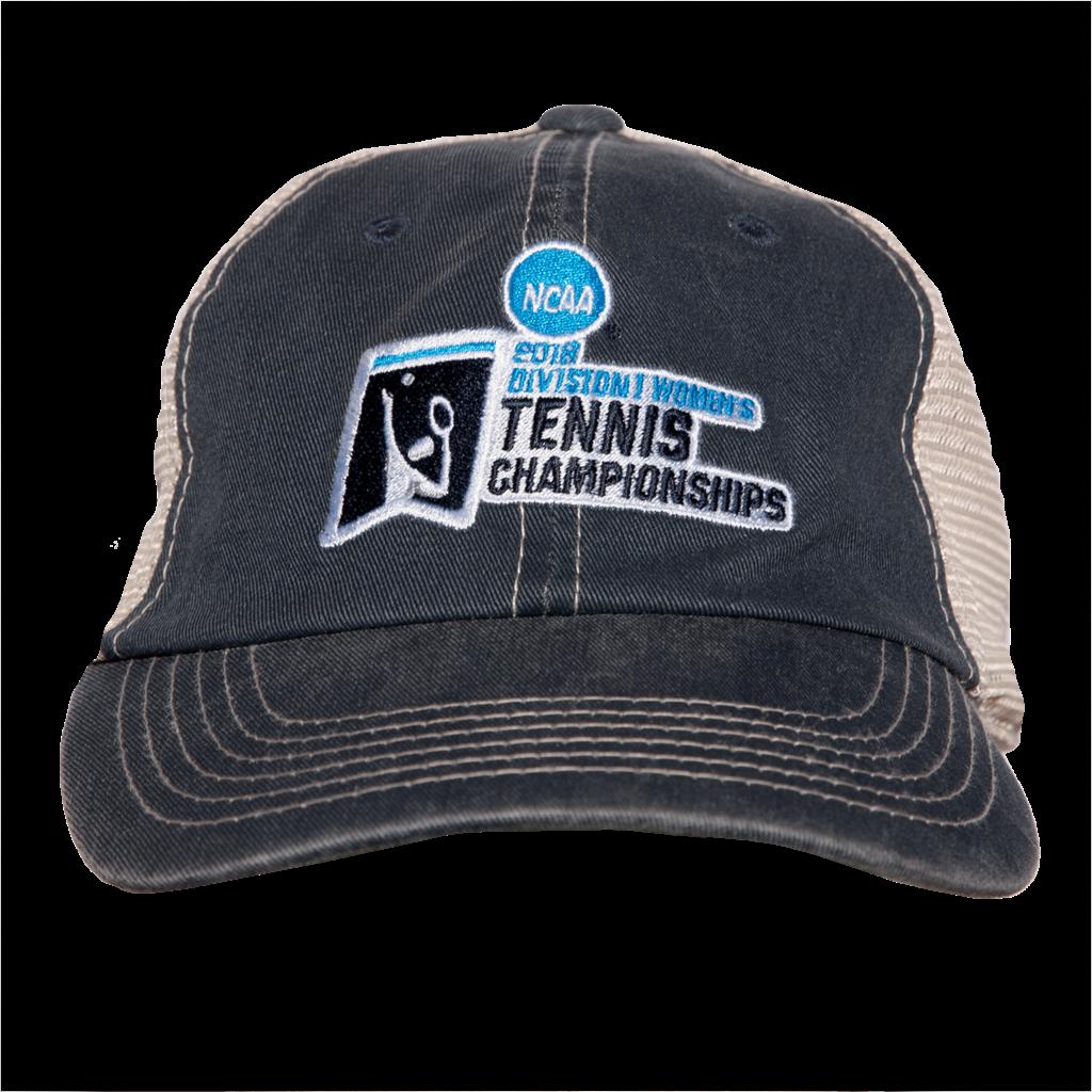 2018 Tennis NCAA - Snapback Cap