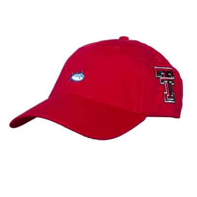 Southern Tide Skipjack Cap