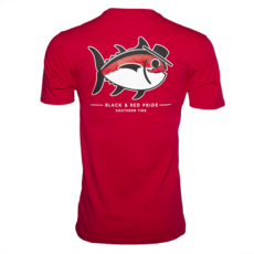 Southern Tide Mascot Short Sleeve Tee