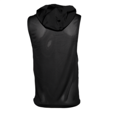 Under Armour On The Field Practice Hooded Tee