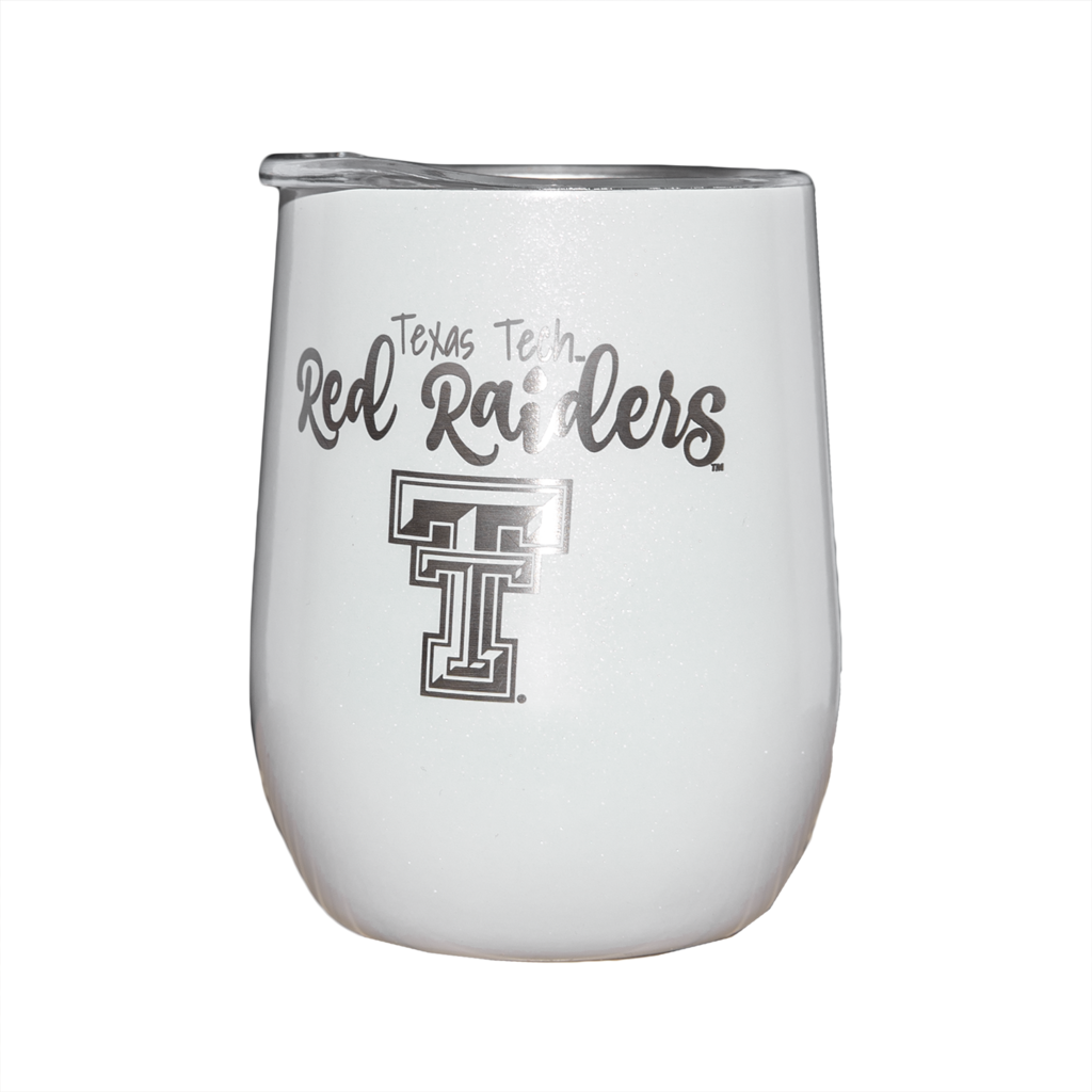 15oz Opal Stemless Stainless Wine Glass