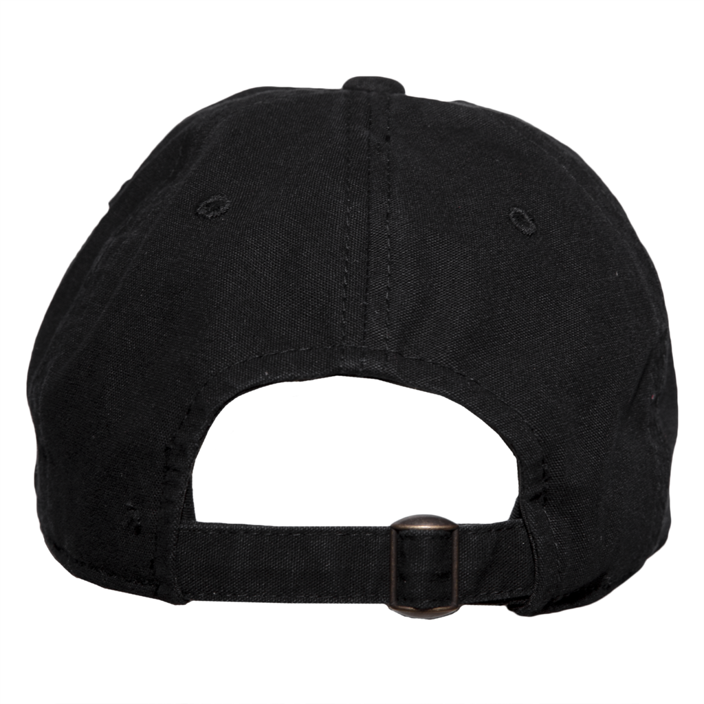 Top of the World Intellect Adjustable Cap